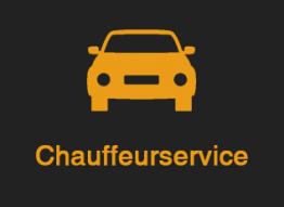 icon-chauffeur1