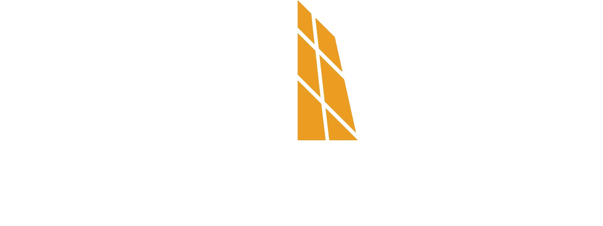 E&E Personalagentur