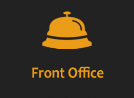 icon-frontoffice